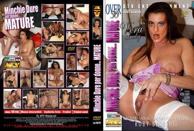 Матуре порно фильмы 21783 фотография