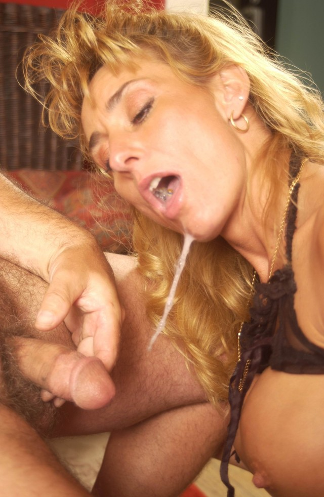donne mature porn mature video galleries hard donne normal max
