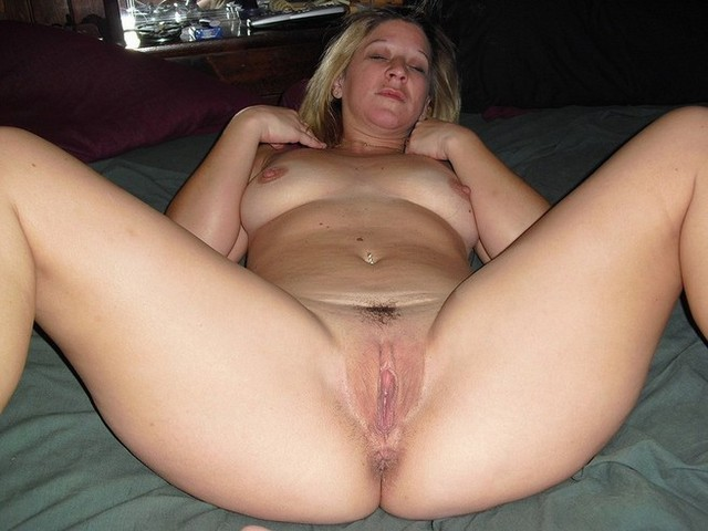 drunk foto mature porn mature ladies maturepussypics