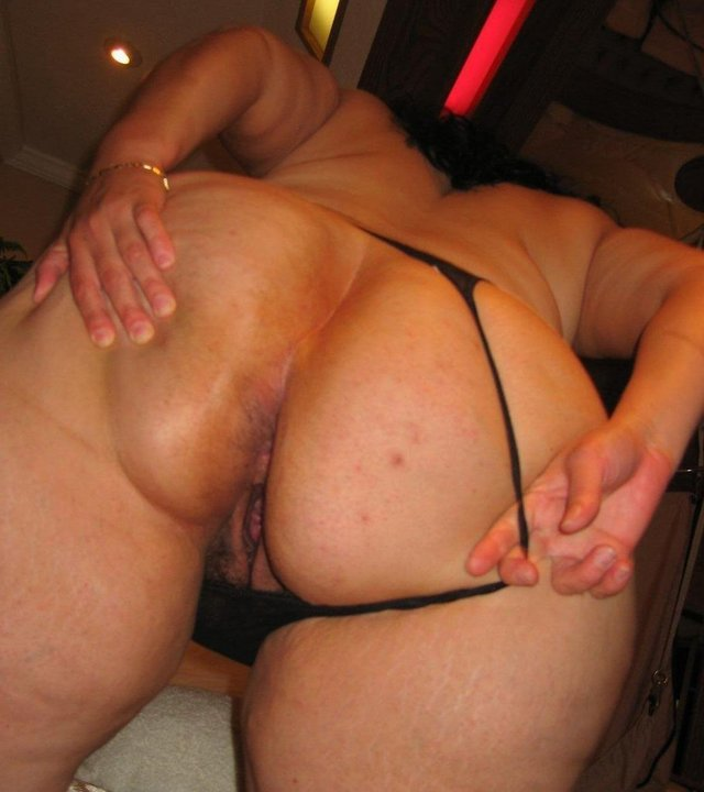 ebony bbw mature porn bbw galleries women young large plump bunnies coed
