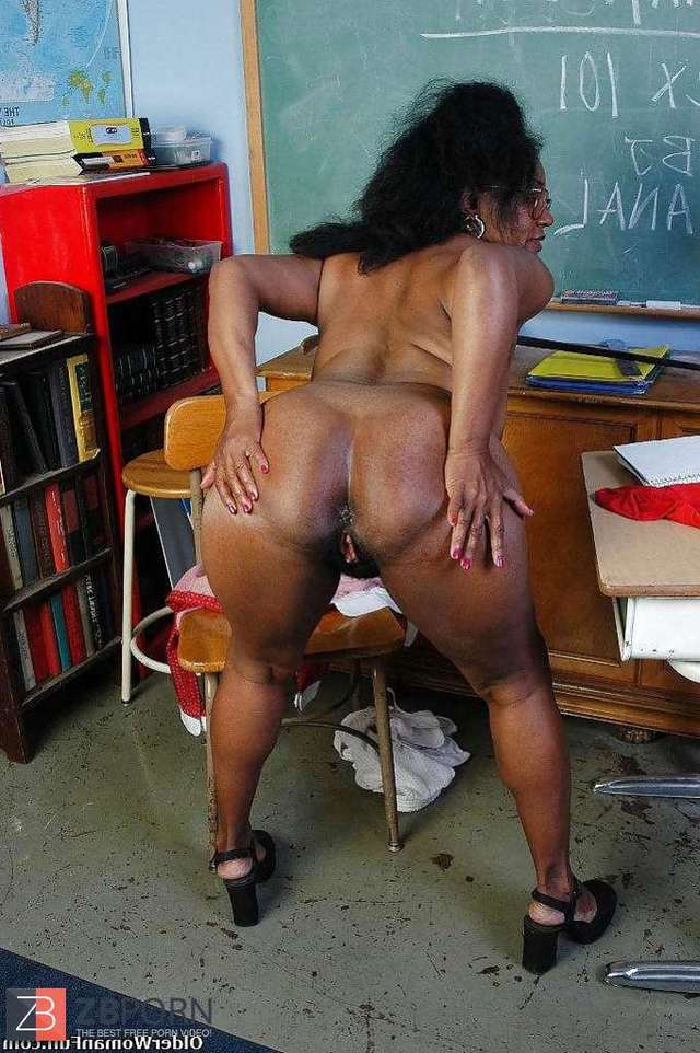 Really pleases older black mature porn can