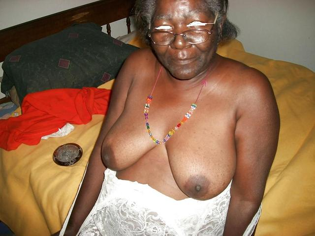 black grandma porn videos