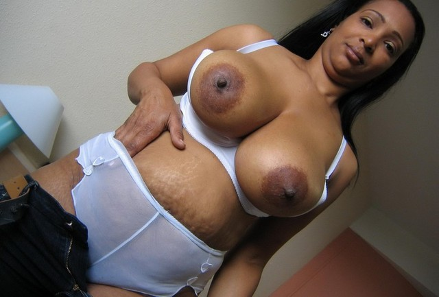 Black busty hoes home video ebony