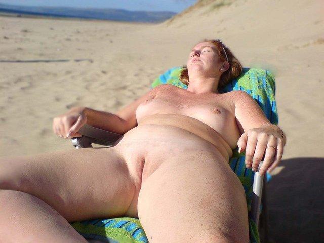 Fat latina bbw saggy tits