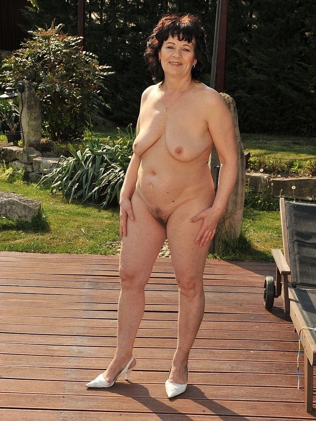 ebony mature milf porn mature free galleries picture tgp milf gallery ...
