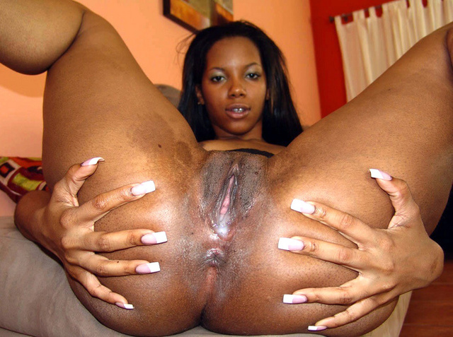 ebony mature porn galleries mature homemade porn galleries videos american gthumb avatar related