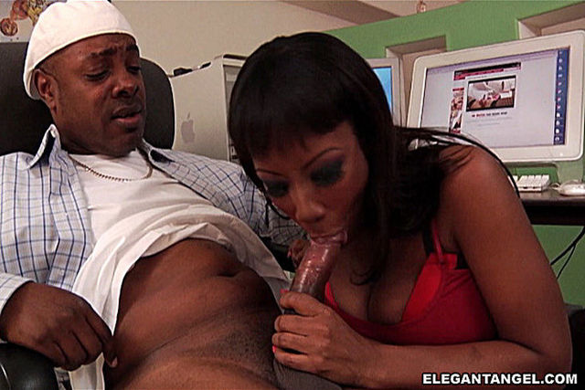 ebony milf porn galleries pictures galleries milf ebony stocking