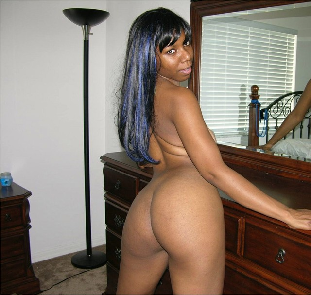 ebony mom porn gallery porn mom black photo sexy ebony super
