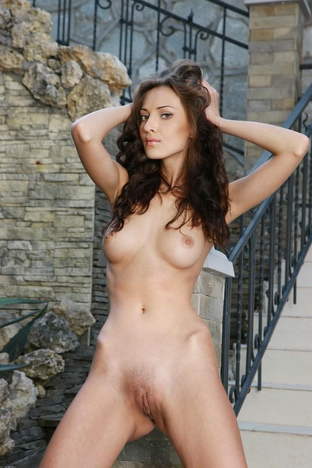 porno-video-s-modelnoy-vneshnosti-devushkami
