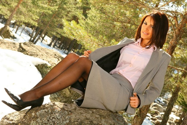 mature film escort girl bourgogne