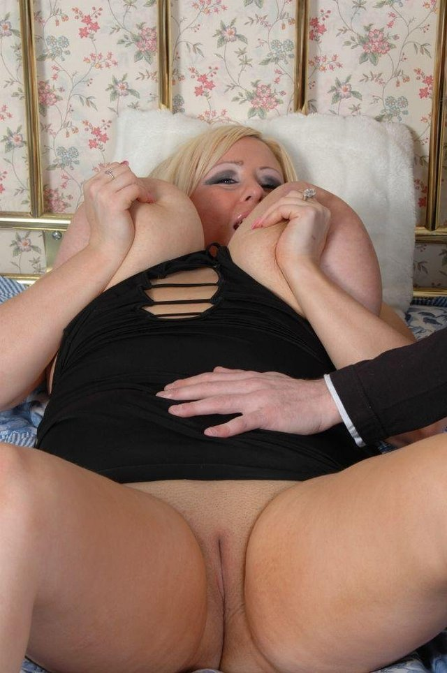 erotic mature xxx bbw galleries fuck tits fat massive breast fatties