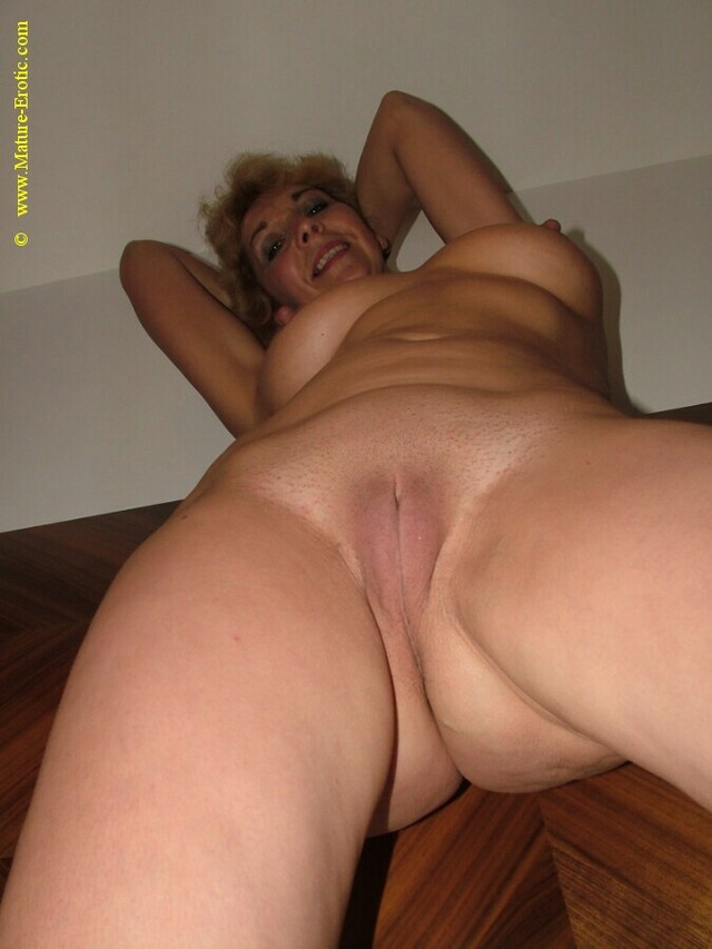 old lady sex odense escort