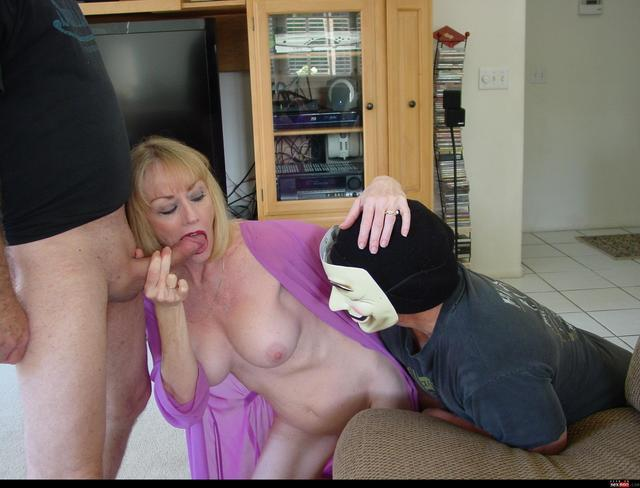 erotic milf galleries hardcore milf clips wmimg cuckold hotwife anklets