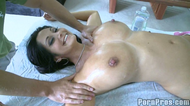 erotic milf photo video preview