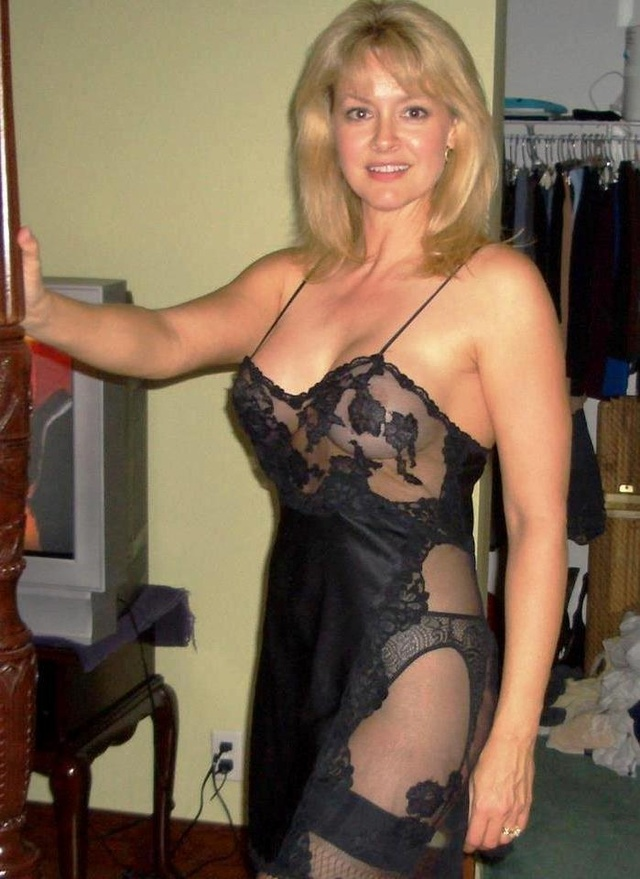 erotic milf photo ddf pin