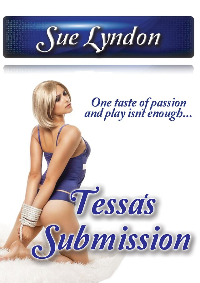 erotic photos older women older young meets good cover tessa submission dom experienced