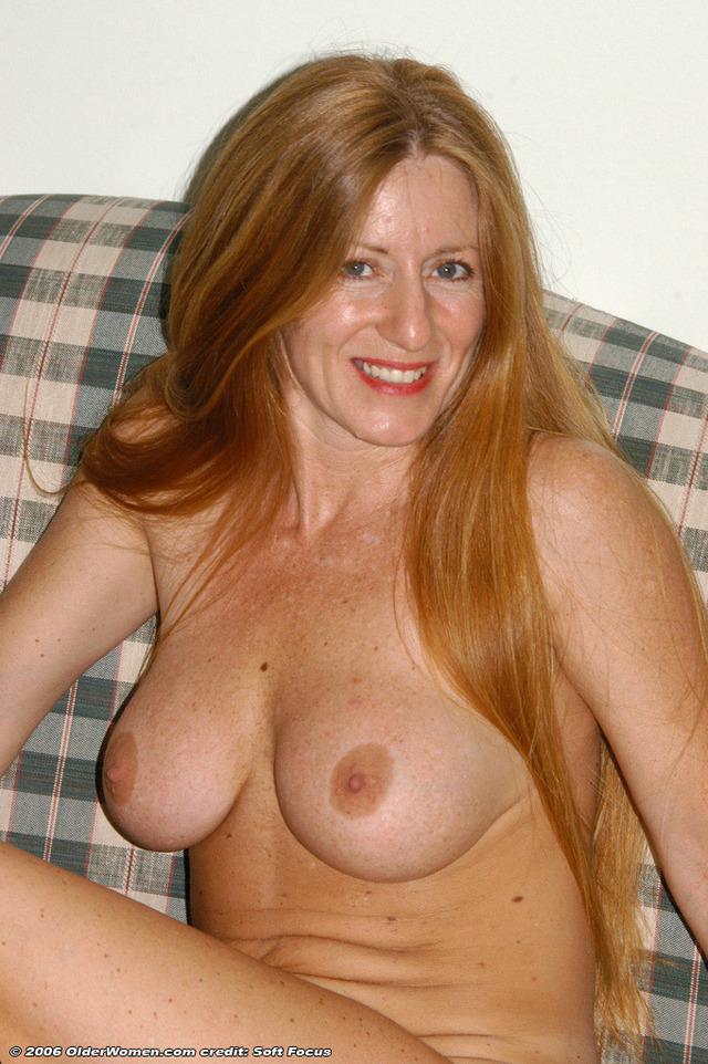 mature free escort girl levallois