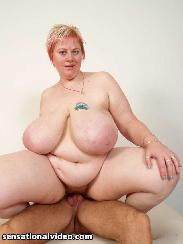 exclusive milf gallery pictures bbw milf hot this helping general plumperpass