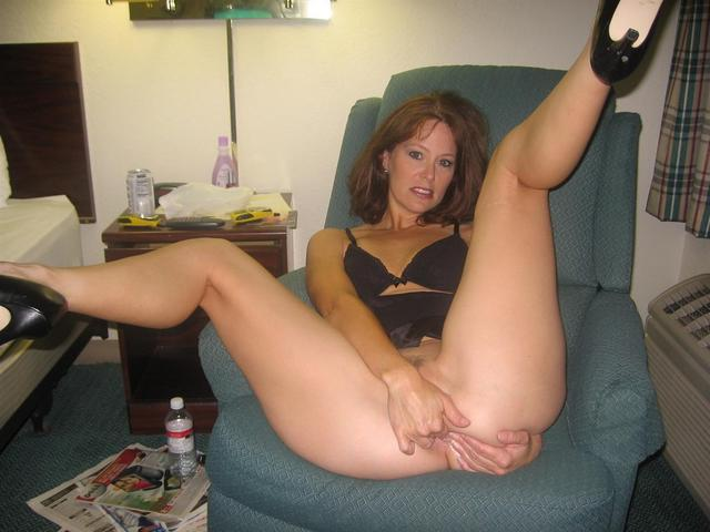 exclusive milf gallery milf hot exclusive exposed
