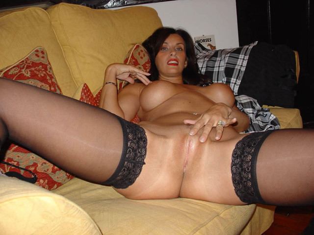 exclusive milf gallery amateur porn milf photo exclusive