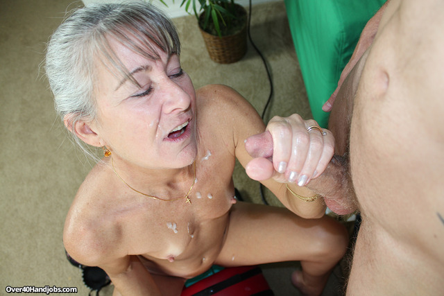 exclusive milf gallery pictures fucking milf over horny caught handjobs general