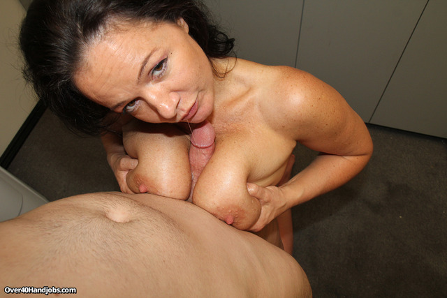 exclusive milf gallery pictures milf over busty handjobs general pepper ste