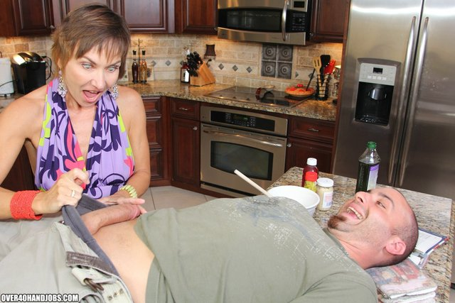exclusive milf pictures galleries gallery over from handjob scj handjobs fce bec lilian tesh