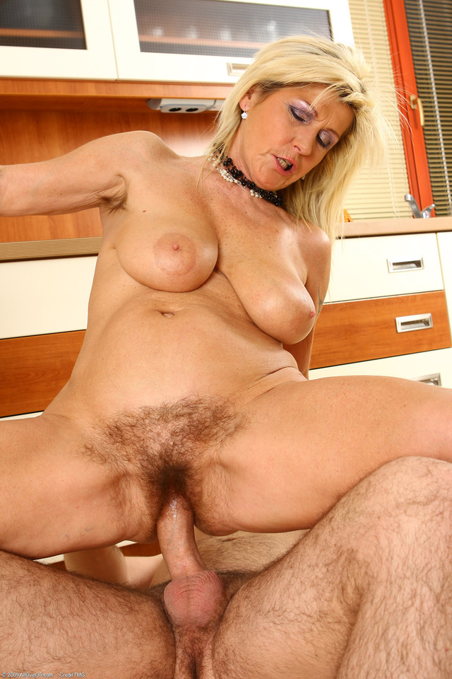 exclusive milf pictures mature old fucking blonde models year allover berna