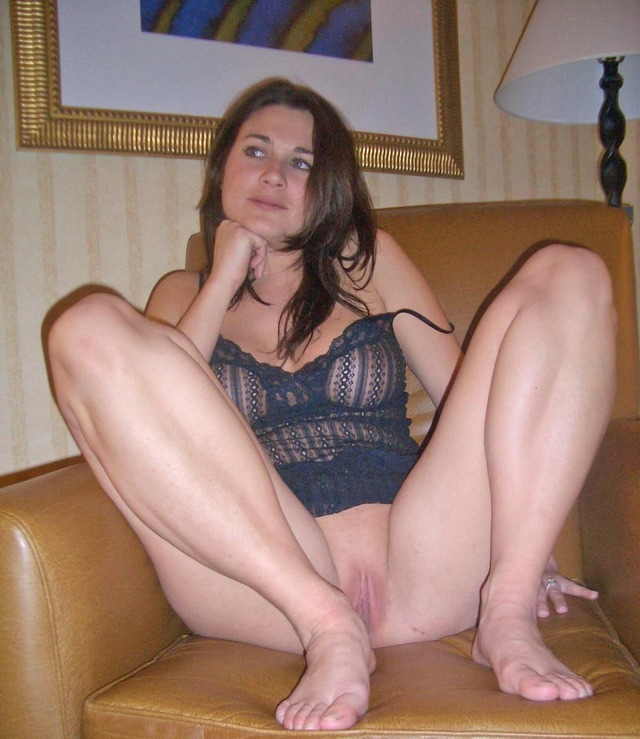 exclusive milf pictures over milfs horny this million mominheat