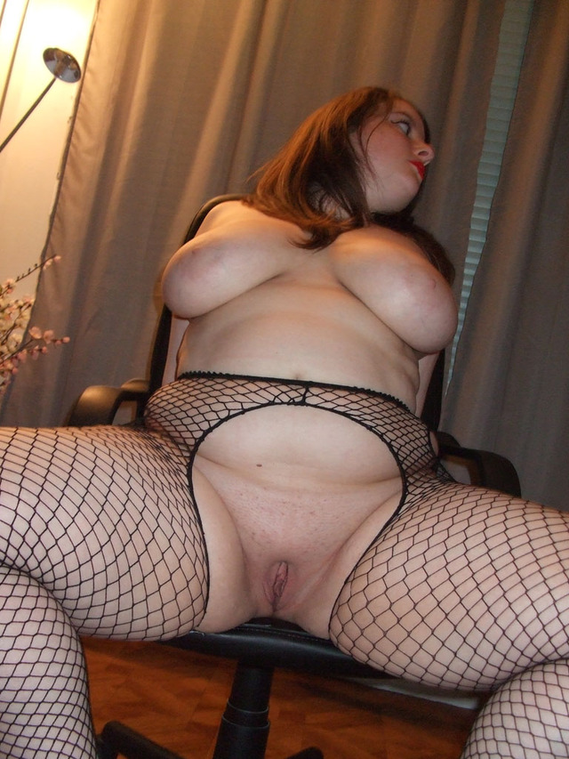 exclusive milf pictures milf over milfs horny this exclusive dating million milfinheat