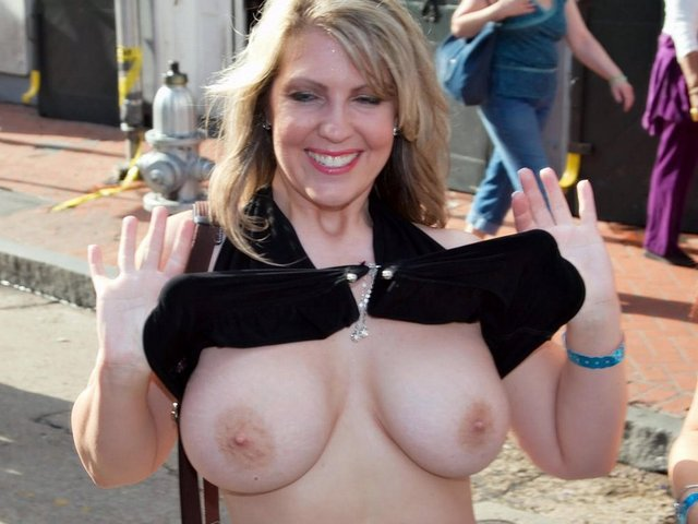 extreme mature porn mature galleries milf wife busty sexy dolce happened newgrounds vita