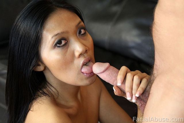 extremely free old porn woman porn free girl cute thai bee aaf