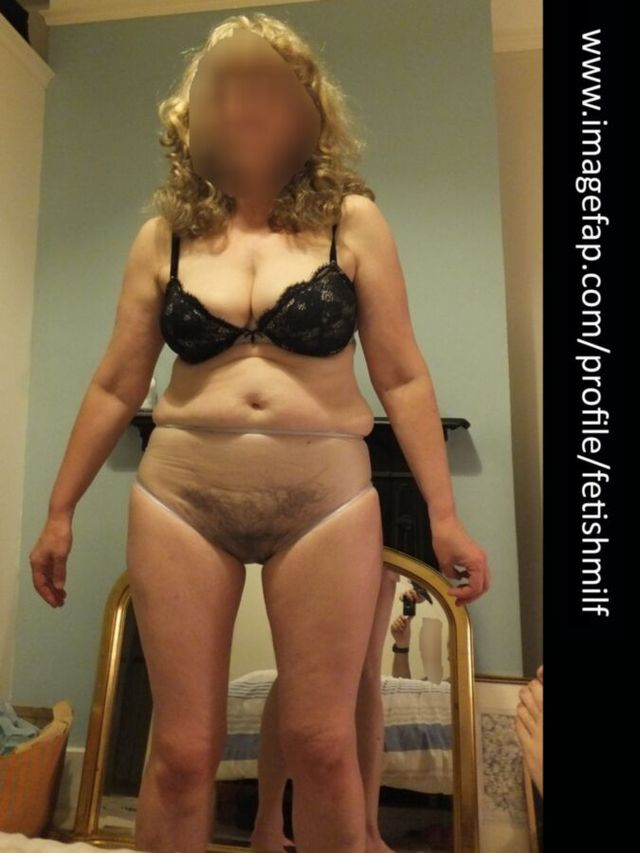 extremely free old porn woman older woman panties tight extremely plastic