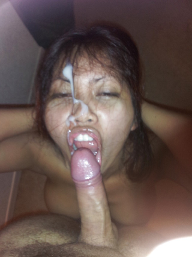 facial mature porn amateur mature porn real milf photo asian cumslut ...: www.older-mature.net/facial-mature-porn/18374.html