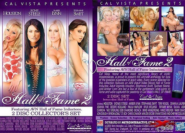 fame hall mature porn woman pictures posts fame hall cal vista