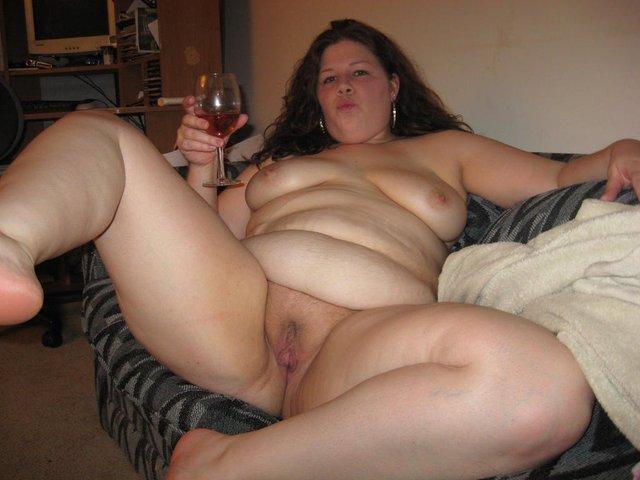 Очень большие сиськи Эротика и порно фото, порнуха,секс фотки - на тут-фото.ком.
