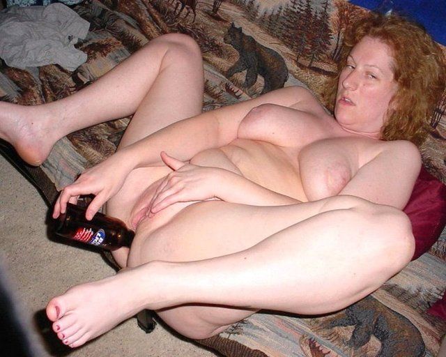 fat free mature porn mature porn bbw galleries women tgp nasty fat white only curly pirate