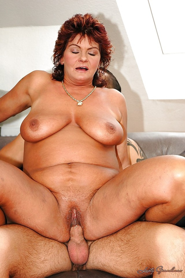 fat free older porn woman porn milf resort simgs lipe