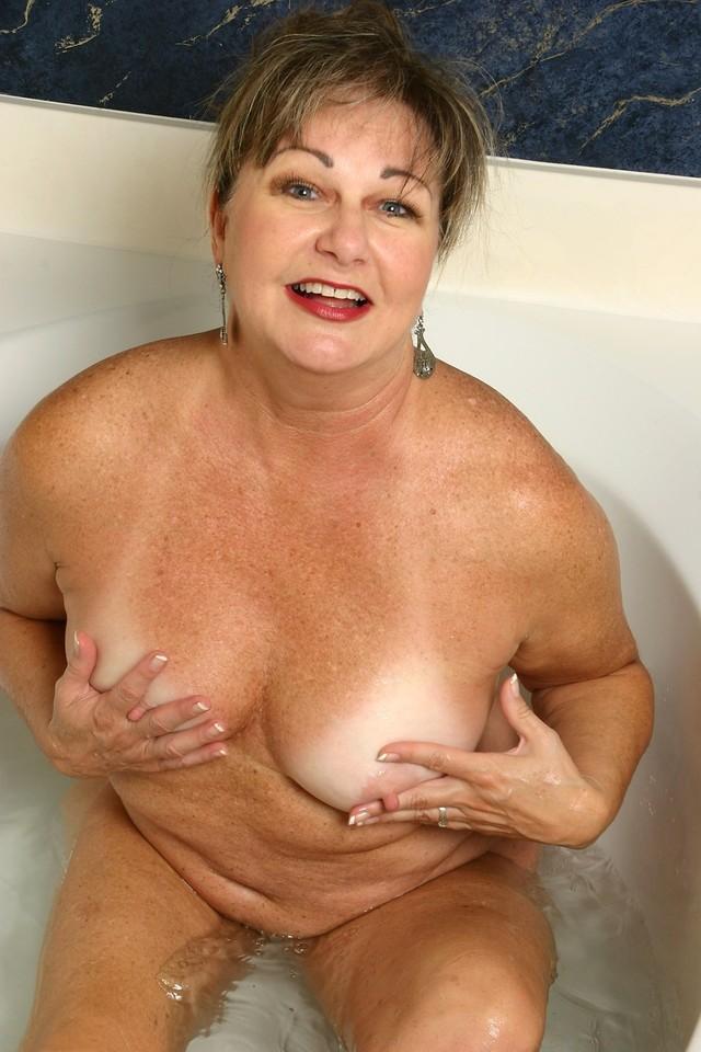 fat grannie old old porn media naked women black fat