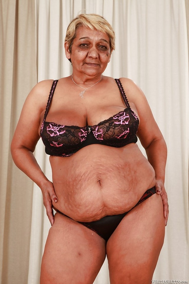 fat grannie old old porn porn bbw old photo granny fat ugly