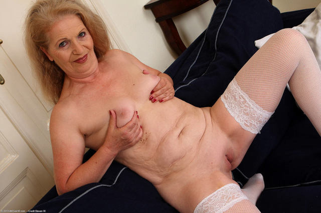 fat grannie old old porn pussy bbw old large photo granny girls shows naughty bald tasty nellie