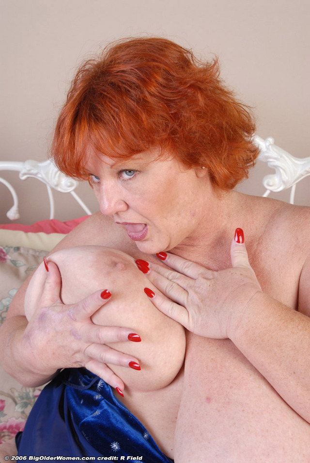 fat grannie old old porn older bbw galleries women sada