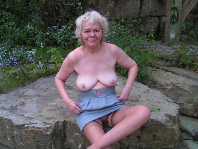 fat grannie old old porn amateur mature porn women old ass wet photo tits granny fat pussies