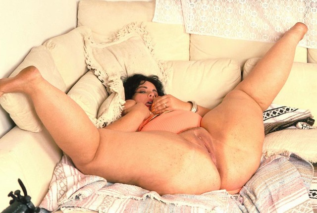 fat hardcore old porn woman porn pictures free bbw pic fat plump