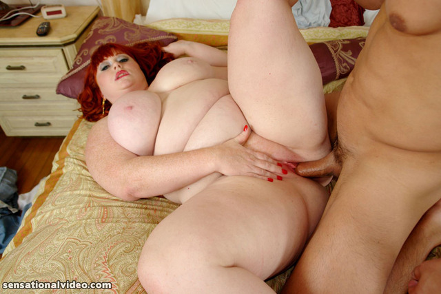 fat hardcore old porn woman porn pictures bbw fucking girl hardcore fat redhead ultra back that dreams