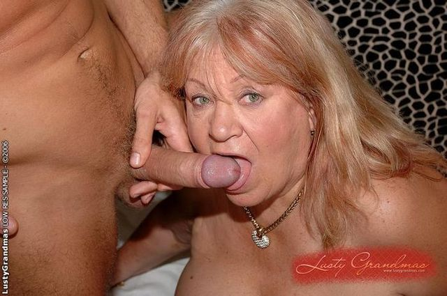 fat lady old porn lady old fucking gallery videos fat