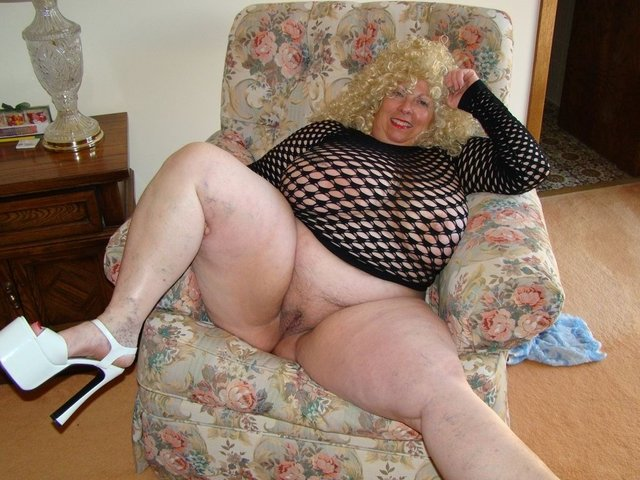 fat lady old porn lady galleries fat boob moms cleaning fatty fatties