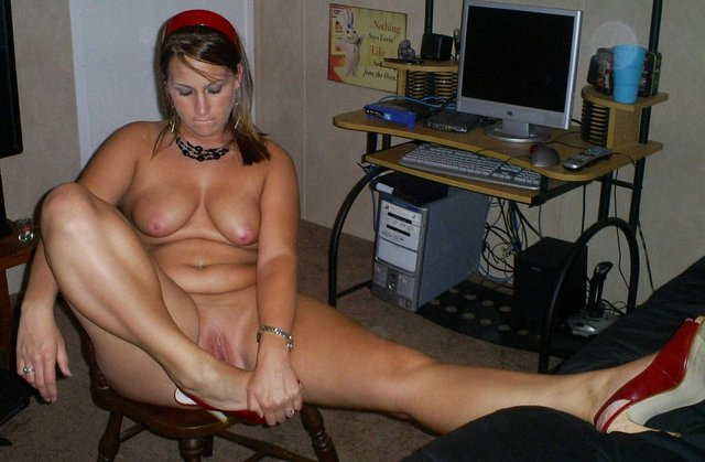 fat mature mom porn porno galleries women chubby fat bitch stockings having girls