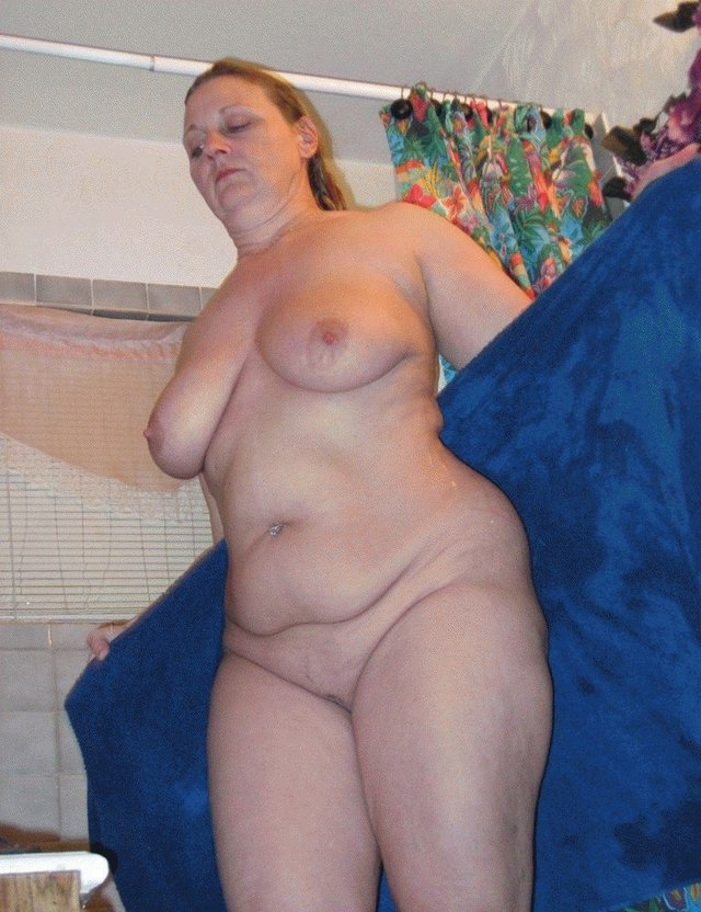 Amateur free sex wife