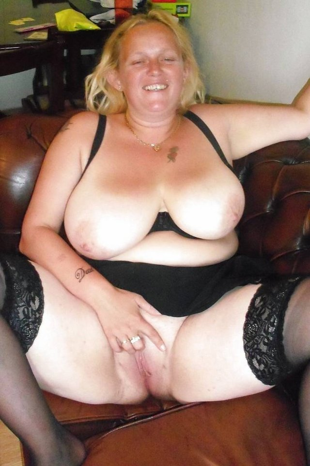fat mature porn gallery mature porn media gallery granny